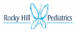 Rocky Hill Pediatrics